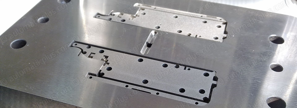 injection-mold-making