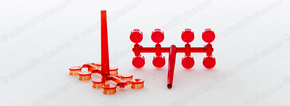 injection-molding